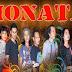 100 Lagu Dangdut Koplo Monata Terbaru 2018 Mp3