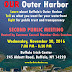 Outer Harbor group to meet