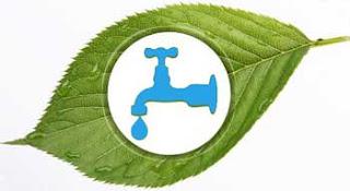 environment-friendly water treatment