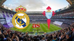مشاهدة مباراة ريال مدريد وسيلتا فيغو,Real-madrid-vs-celta-de-vigo,ريال مدريد وسيلتا فيغو اليوم
