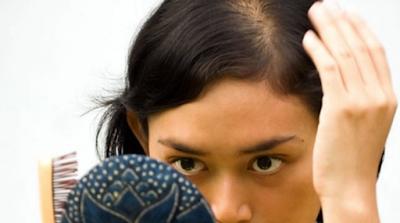 6 Cara Membuat Rambut Kamu Lebih Cepat Tumbuh