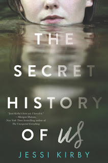 https://www.goodreads.com/book/show/32703429-the-secret-history-of-us