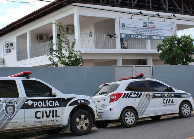 Correspondente bancário instalado em Patos, fecha as portas após 15 dias de funcionamento. Suspeito desaparece e golpes, pode chegar até 150 mil reais