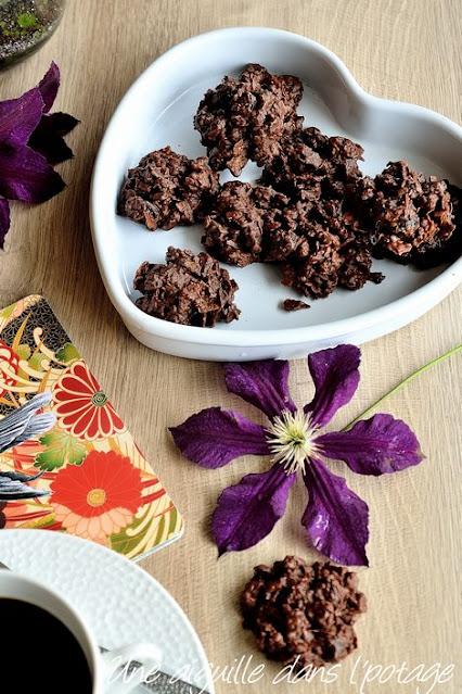palets-croustillant-chewy-chocolat-Bau