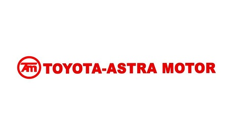 Rekrutmen Calon Karyawan ODP dan SDP Toyota Astra Motor Via ECC UGM