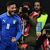 Prediksi Italia vs Albania 25 Maret 2017
