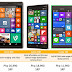 Microsoft Lumia Philippines Smartphones 2014 Price List and Holiday Gift Guide