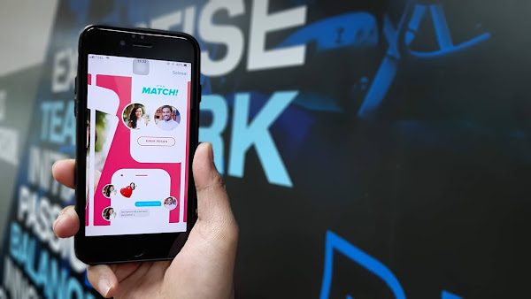 Korean Dating App Leaks Private Images and Information of 1 Million Users - E Hacking News News