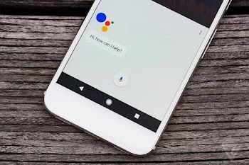 Google Assistant could launch on the iPhone tomorrow