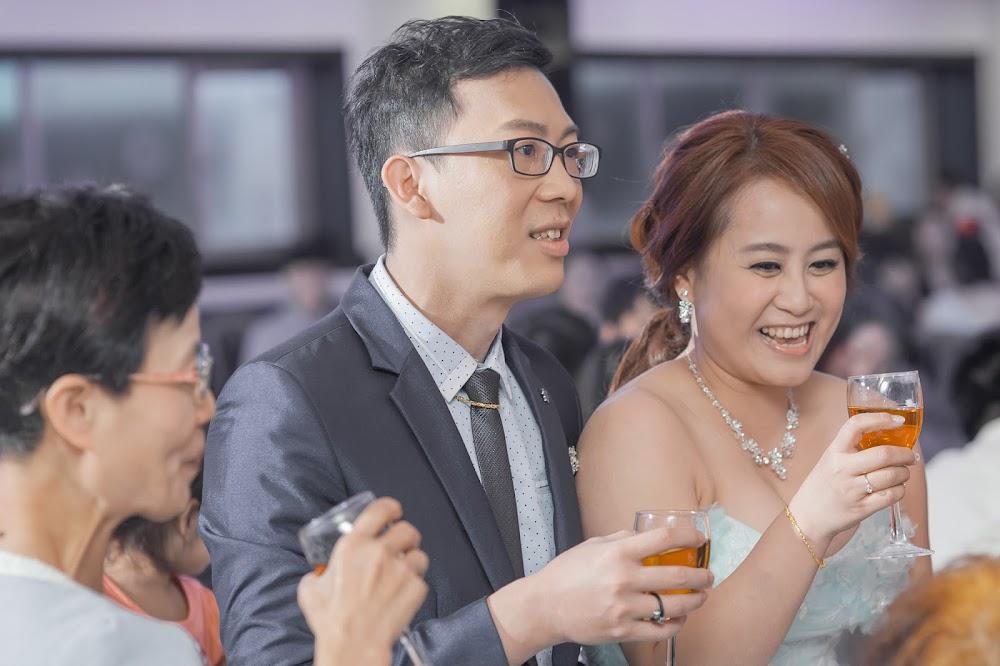 婚禮攝影婚錄推薦價格婚禮錄影推薦cp值價位價錢sde雙機台北高雄