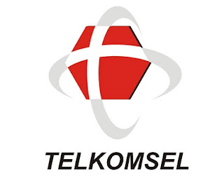 Cara Cek Kuota Telkomsel,cek kuota simpati loop,telkomsel flash,cek kuota telkomsel,cek kuota,telkomsel flash unlimited,cara cek kuota 3,cek kuota indosat,cara cek kuota xl,cara daftar,