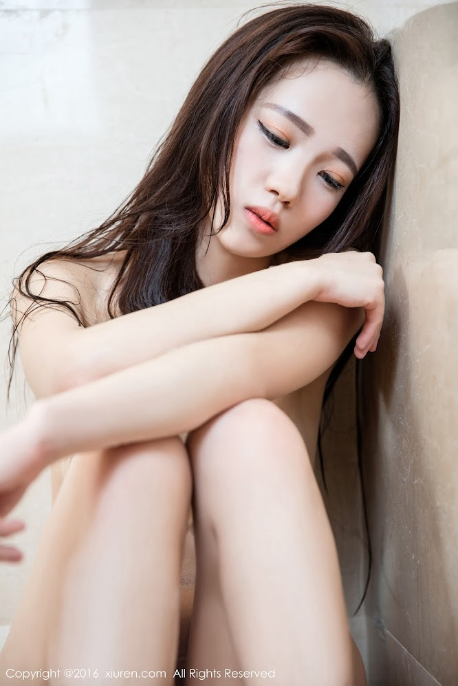 XIUREN No.580 Baby jiayin [59P/207MB] - idols