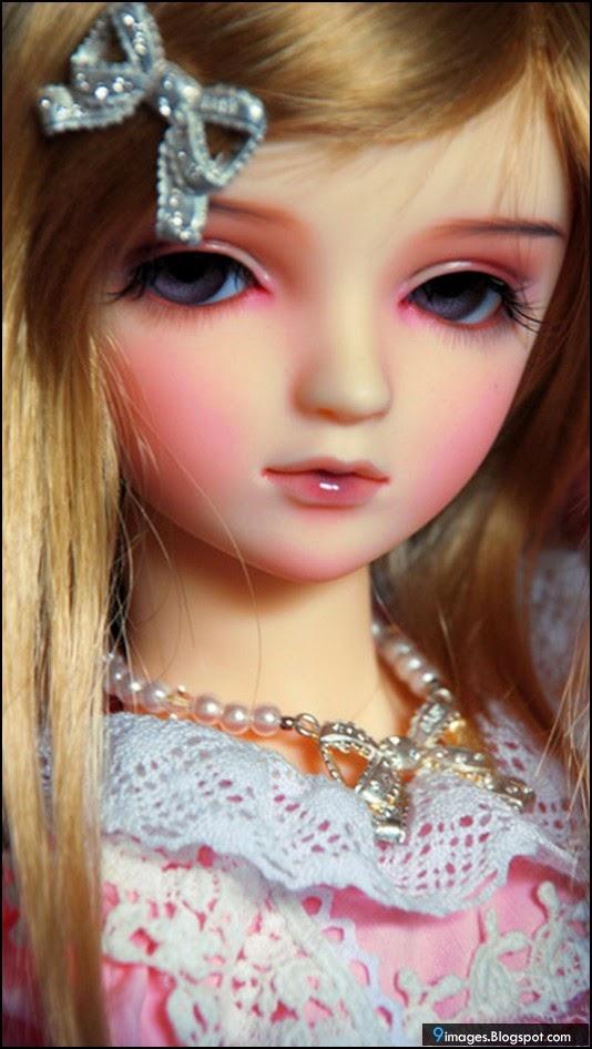 Barbie Girl Hd Wallpaper Free Download Database Of Emoji