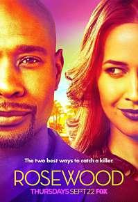 Rosewood Temporada 2×11 Online