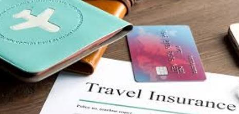 Mengenal Asuransi Perjalanan dan Manfaatnya