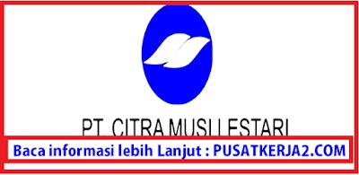 Lowongan Kerja Riau dan Pekanbaru D3/S1 Segala Jurusan November 2019