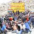 Leh Ladakh road trip tips for the beginners