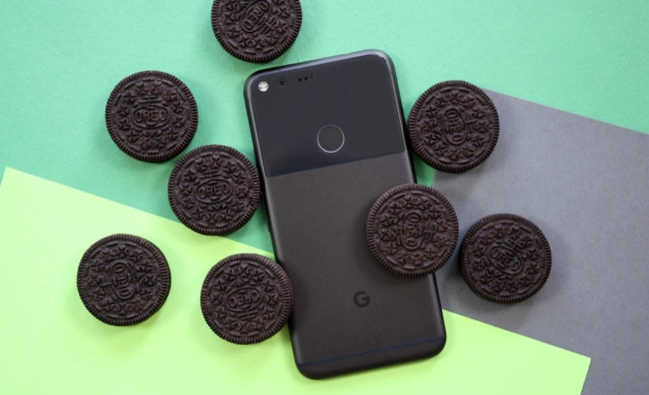 Top 3 Smartphones to Get First Android Oreo Update