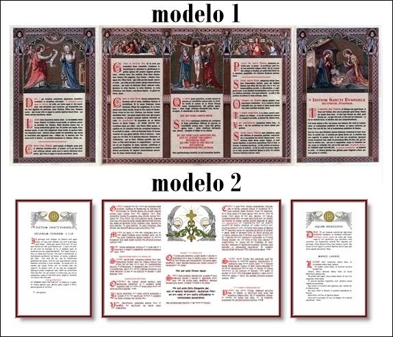 http://edicoescristorei.wixsite.com/editoramcr/sacras