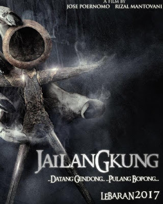 Download Film Jailangkung 2017 Full Movie