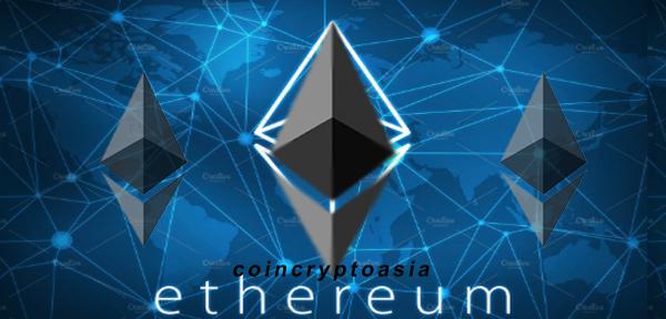 https://coincryptoasia.blogspot.com/2019/08/ethereum-eth-trending-posts.html