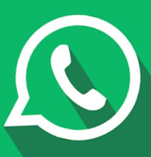 5 Fonctionnalités Avancées que Vous ne Connaissez pas sur WhatsApp