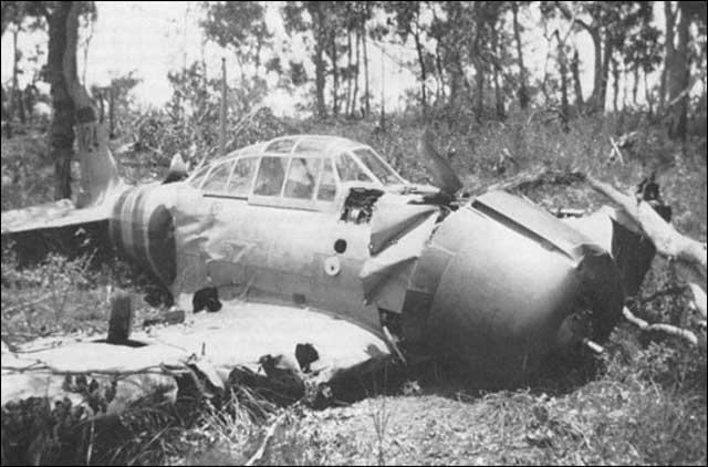 Japanese attack on Darwin, 19 February 1942 worldwartwo.filminspector.com