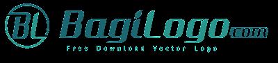 about bagilogo com