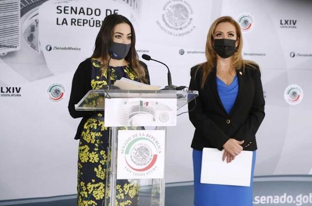 INEPTITUD Y FALSA AUSTERIDAD DE LAS AUTORIDADES DE SALUD HA COSTADO MILES DE VIDAS: MARTHA MÁRQUEZ