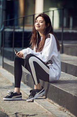 artis korea xiumin foto x artis korea artis korea x pakai bra artis korea yang oplas artis korea yang sudah menikah artis korea yang masuk islam artis korea yang sudah menikah dan punya anak artis korea yang tidak mau adegan ciuman