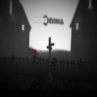Download Monochroma Game for Torrent