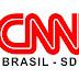 Canal CNN Brasil SD foi adicionado na grade de programação da Claro TV - 18/03/2020
