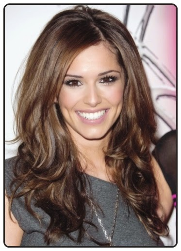 Best Brown Hair Color Ideas 2014 13