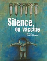 interet de la vaccination, faut il se faire vacciner