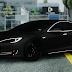 Tesla Model S - Carro CV - VTR CV