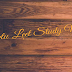 UPSEE LEET का स्टडी NOTES