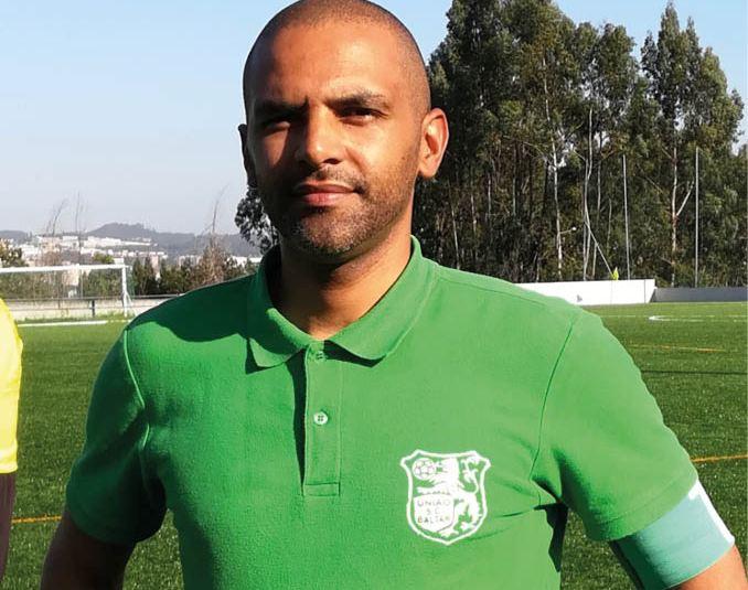 AF Porto: Deixa comando técnico após duas subidas consecutivas