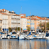 La Ciotat Travel Guide
