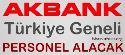akbank-is-basvurusu