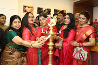 Bharathi Rajaa International Insute of Cinema Briic Inauguration Stills  0029.jpg