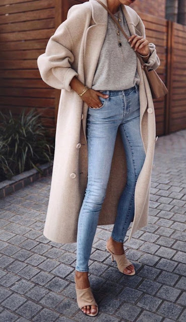 31 Casual Date Night Outfit Ideas