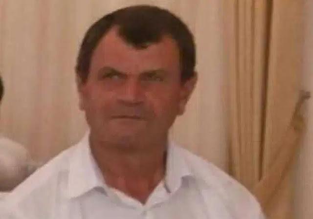 Il 60enne albanese ha perso tragicamente la vita a Savignano