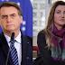 Bolsonaro condenado a indenizar jornalista em R$ 20 mil