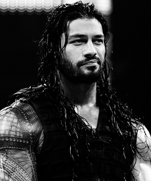 Roman Reigns WWE Hd Images Collection
