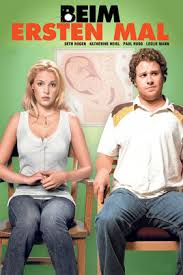 Knocked Up (2007) Dual Audio Full Movie DVDRip 720p