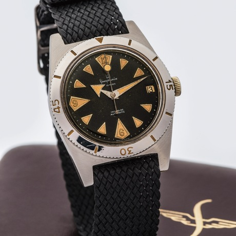 Reloj_buzo_subasta