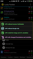 UPDATE !! Cara TERBARU Mendapatkan Aplikasi Berbayar Dengan Gratis