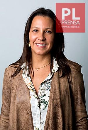 Carolina Garafulich
