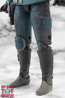 Star Wars Black Series Cara Dune 08