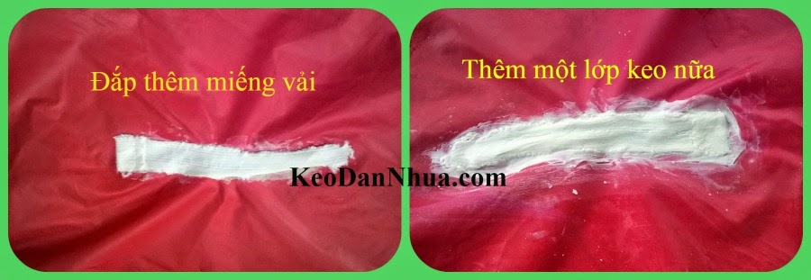 keo-dan-ao-mua-dan-thung-nuoc-nhua-binh-nuoc-nhua